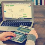 How a Great Bookkeeper Will Improve Your Business